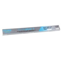 FELDER Cu-Rophos 2 Kupferhartlot mit Silberanteil CP105 CuP 279 500mm VPE: 1kg - Größe:2.0 mm