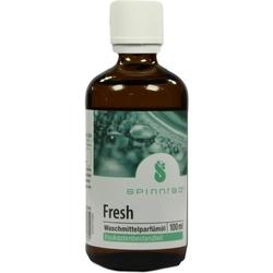 WASCHMITTELPARFÜM fresh 100 ml