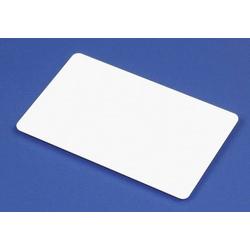 TowiTek Transponder-Chipkarte Passend für RFID-Zugangskontrolle