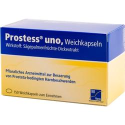 Prostess Uno
