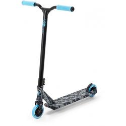 SLAMM MISCHIEF V5 Scooter 2020 camo