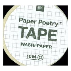 Tape Baby Rassel Hase