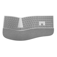 Microsoft Surface Ergonomic Keyboard DE (3RA-00005)
