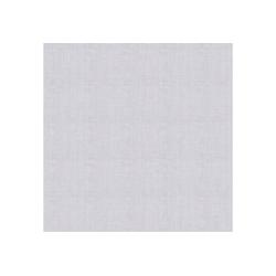 Vliestapete Hessian grau
