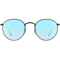 Ray Ban Round Flash RB3447