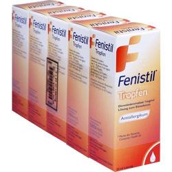 FENISTIL Tropfen 100 ml