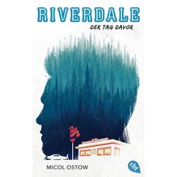 RIVERDALE - Der Tag davor
