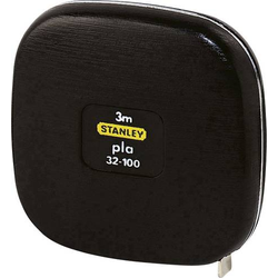 Stanley by Black & Decker 0-32-100 Maßband