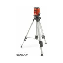Stativ Cl-100/Dl-500
