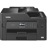 Brother MFC-J5335DW