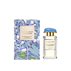 Aerin Spray Med Honeysuckle Eau de Parfum