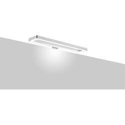 ADOB Aufbauleuchte Spiegelleuchte, 30 cm