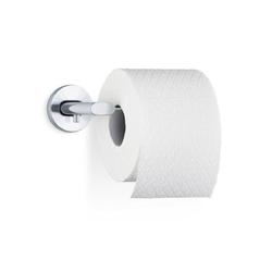 BLOMUS Toilettenpapierhalter WC-Rollenhalter AREO quer, matt