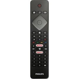 Philips 70PUS6504/12
