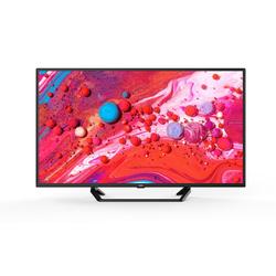 ChiQ L42G6F LED-Fernseher (42 Zoll, Full HD, Smart-TV)