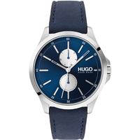 HUGO BOSS 1530121