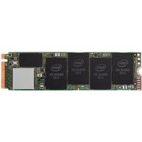Intel 660p 1TB (SSDPEKNW010T8X1)