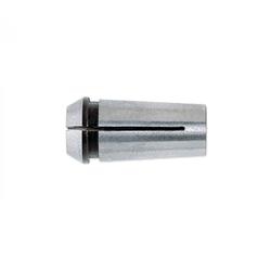 Mafell Spannzange 8 mm Handoberfräse LO 65 Ec 093256