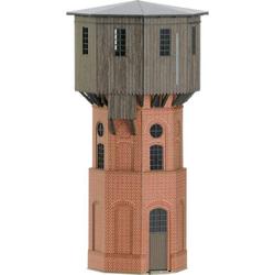 Märklin 72890 H0 Wasserturm Sternebeck