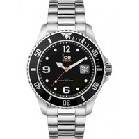 ICE-Watch Ice Steel Edelstahl 44 mm 017323