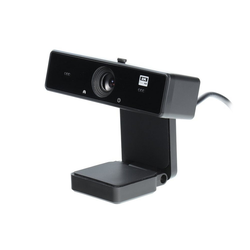 cofi1453 cofi1453® Webcam 2K 2560*1440 25 FPS Kamera FaceTime Mikrofon High-Definition-Webcam Webcam