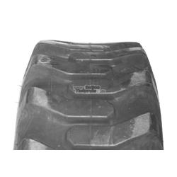 Industriereifen BKT GR-288 17.5 - 25 16PR TL L2/G2
