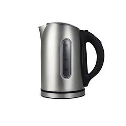 Wilfa Wasserkocher mit einstellbarer Temperatur 1,7 l