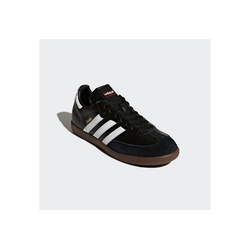 adidas Performance SAMBA LEATHER Fußballschuh 46