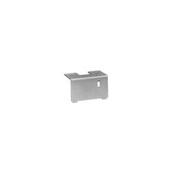 ABB Stotz S&J Plombierkappe ESB-PLK 40/63 (1er)