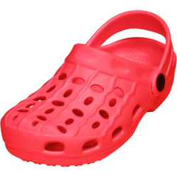 Playshoes Clog rot