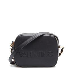 Valentino Bags Valentino Icon Umhängetasche