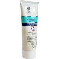 Lavera Neutral Zahngel 75 ml