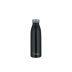 Alfi Isolier-Trinkflasche in black mat, 500 ml