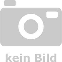 Indexa Funk-Türsprechanlage TF-04 DECT Set 1WE anthrazit/weiß