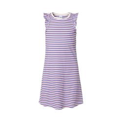Sanetta Nachthemd Kinder Nachthemd 176