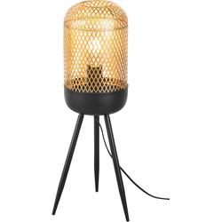 Nino Leuchten Stehlampe Fargo, Stehleuchte
