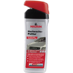 Nigrin 72951 Autopolitur 500ml