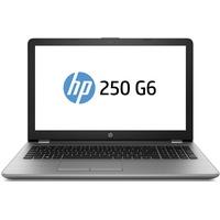 HP 250 G6 (3GJ51ES)