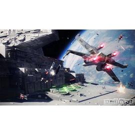 Star Wars: Battlefront II (Download) (USK) (PC)
