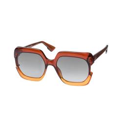 Dior Diorgaia 12J, Cat Eye Sonnenbrille, Damen