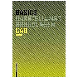 CAD. Jan Krebs  - Buch