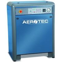 AEROTEC Silent Basis PRO B-AK30-10 Beisteller Keilriemenkompressor 4 kW