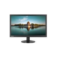 """Lenovo ThinkVision T2224d 22"""" (61B1JAT1EU)"""