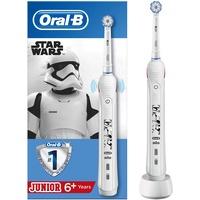 Oral B Junior Star Wars