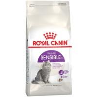 Royal Canin Sensible 33 2 x 10 kg