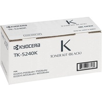 KYOCERA TK-5240K schwarz
