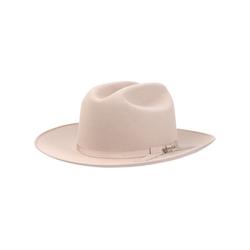 Stetson Cowboyhut Cowboyhut 59 cm