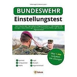 Bundeswehr Einstellungstest