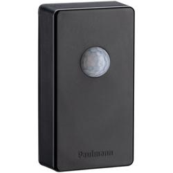 Paulmann Sensor Outdoor Plug&Shine wireless twilight sensor, (Packung, 1-St), IP44