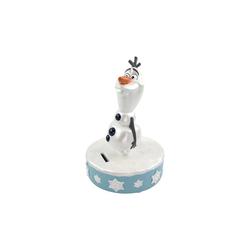 Disney Frozen Spardose Die Eiskönigin 2 Olaf Spardose